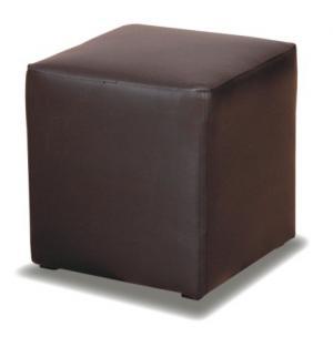 Taburetka - Tempo Kondela - Kubik - čierna. Sme autorizovaný predajca Tempo-Kondela.