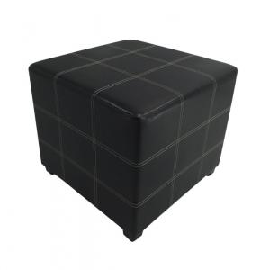 Taburetka - Tempo Kondela - Nela - (čierna). Sme autorizovaný predajca Tempo-Kondela.