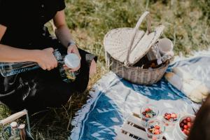 TAFELGUT Plážová osuška/pikniková deka Mandala