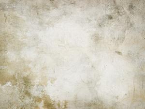 Tapeta pre váš interiér Textúra Kameň ft-10638128 - vinylová