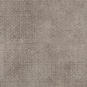 Tarkett Supreme Plus 5624068