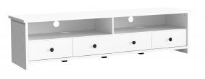 Televízne stôl Orient RTV