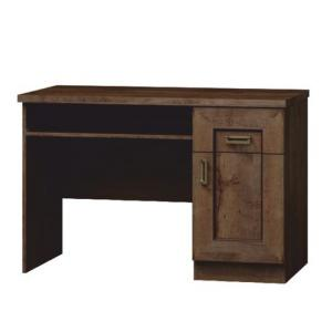 Tempo Kondela PC stôl, dub lefkas, TEDY Typ T19