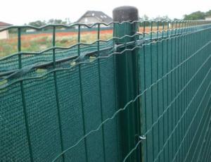 Sieť tieniaca 2x10 m HDPE150g/80% Skveler WW /406217137/