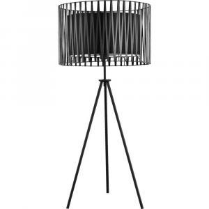 TK Lighting HARMONY BLACK 2898