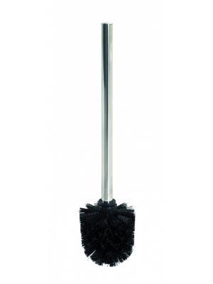 Toaletná kefa Wece, 35 cm