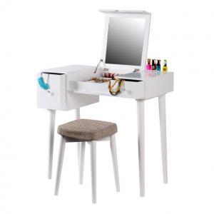 Toaletný stolík - Tempo Kondela - Marvel. Sme autorizovaný predajca Tempo-Kondela.