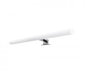 Top Light Kansas XL - LED Kúpeľňové osvetlenie zrkadla LED/7,5W/230V