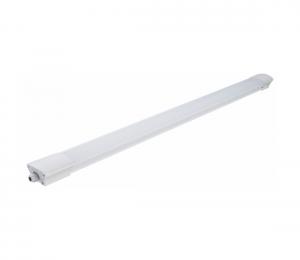 Top Light ZS IP - Žiarivkové svietidlo LED/40W/230V