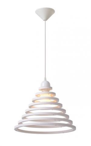 TORA - Ø 35 cm  závěsné svítidlo