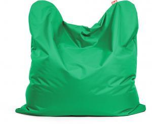 Tuli Smart Nesnímateľný poťah - Polyester Svetlo zelená