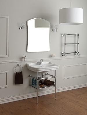 Stillhaus SMART Umývadlo s konštrukciou