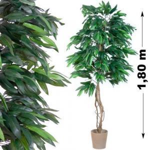 Umelá kvetina - Mango 180 cm