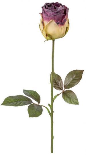 Umelá Ruža 46cm
