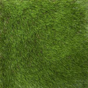Umelá tráva 2M Emma. Tovar na mieru