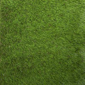 Umelá tráva 2M Julie. Tovar na mieru