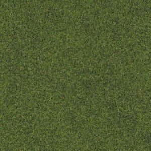 Umelá tráva 4M Prado. Tovar na mieru