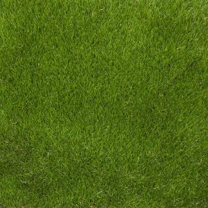Umelá tráva 4M Sarah. Tovar na mieru