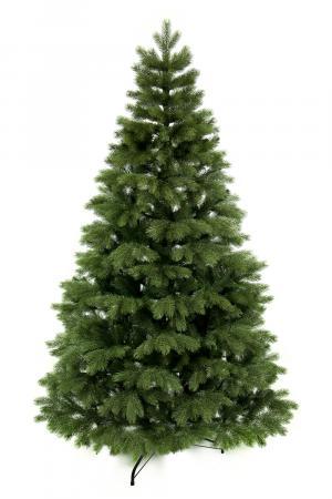 Umelý vianočný stromček 3D Borovica Himalájska 210cm