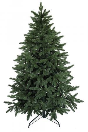 Umelý vianočný stromček 3D Jedľa Kanadská 180cm