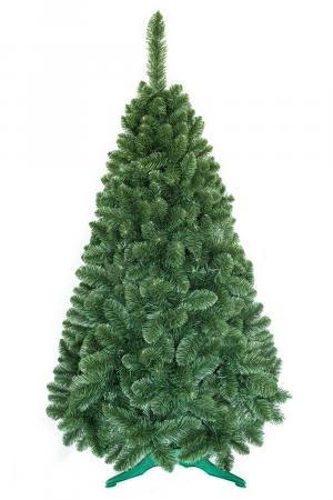 Umelý vianočný stromček Borovica Prírodná 150cm