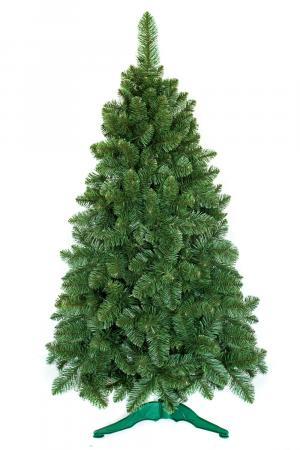 Umelý vianočný stromček Jedľa Kaukazská 180cm