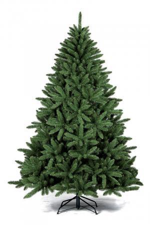 Umelý vianočný stromček Smrek Mohutný 240cm