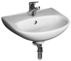 Umývadlo ZETE 32x40x15,5