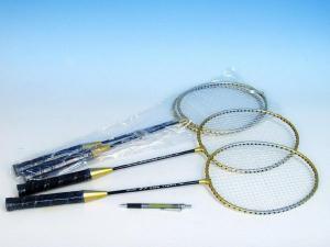 Unison Unison Badmintonová souprava KOV