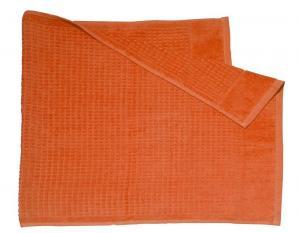 Uterák Faro 50x100 cm, oranžový