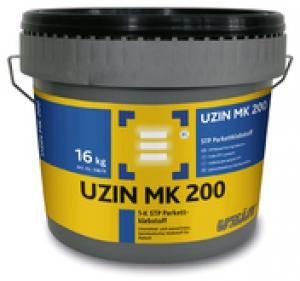 UZIN MK 200 - 16 kg