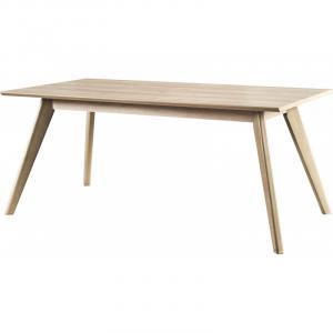 VANCOUVER Jedálenský stôl
