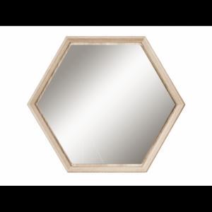 VANCOUVER Zrkadlo ku komode