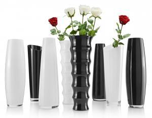 Váza Jenny, Výška: 50cm