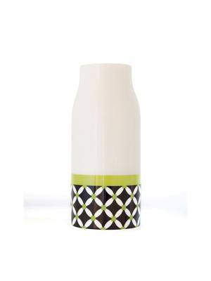 Váza porcelánová Elise, 25,5 cm