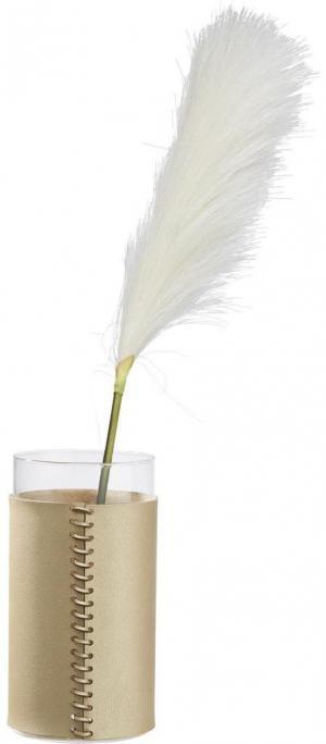 Váza Seam