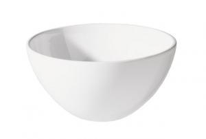 Velká mísa 40,5 cm GRANDE ASA Selection - bílá