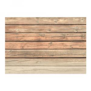 Veľkoformátová tapeta Artgeist Old Pine, 400×280 cm