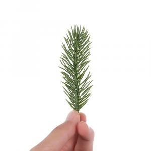 Vetva borovice 15 ks