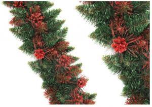 Vianočná dekorácia GIRLANDA ONE 100 cm