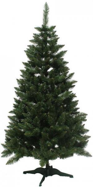 Vianočný stromček borovica extra 220 cm.
