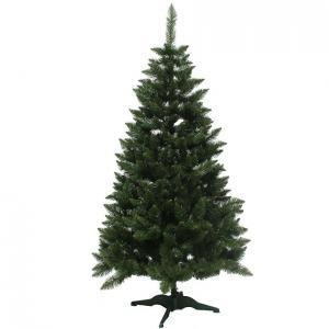Vianočný stromček borovica extra 250