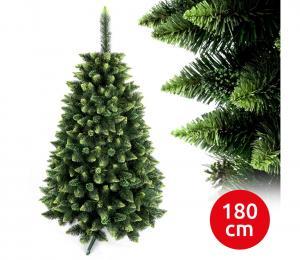 Vianočný stromček SAL 180 cm borovica