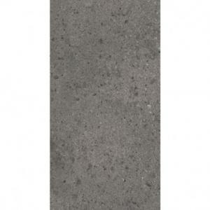 VILLEROY & BOCH Aberdeen Outdoor 60 x 120 cm dlažba 2838SB90