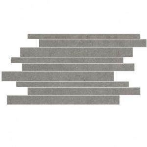 VILLEROY & BOCH Back Home dekor 30 x 60 cm matná natural stone grey