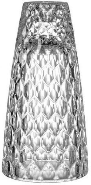 Villeroy & Boch Boston krištáľová váza / svietnik, 16 cm