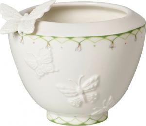 Villeroy & Boch Colourful Spring váza, 1,3 l