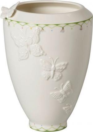 Villeroy & Boch Colourful Spring váza, 2,5 l