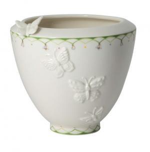 Villeroy & Boch Colourful Spring váza, 2 l