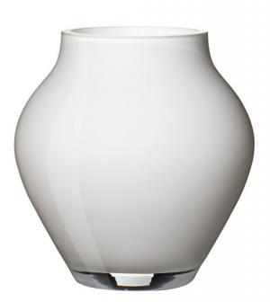 Villeroy & Boch Orondo Mini Artic Breeze váza, 12 cm